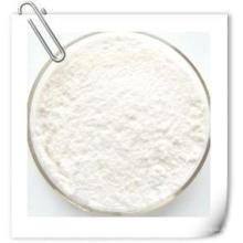 Hydroquinone Tech Grade n ° CAS 123-31-9 1, 4-dihydroxybenzène