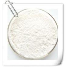 Hydroquinone Tech Grade CAS No. 123-31-9 1, 4-Dihydroxybenzene