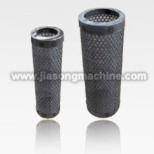 strainer assy for fuel dispenser