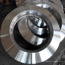 Concasseur pièces petit concasseur de pierre de rechange minerai concasseur pièces prix