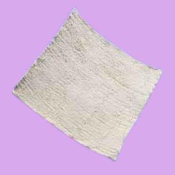 HUATAO Silica Thermal Performance Aerogel Decken