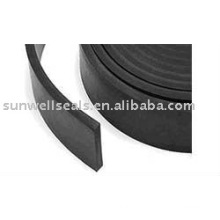 chinese Rubber seal strip manufacturer