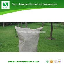 чистая ткань для одежды ткани