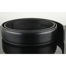 High quality wholesale leather male strap on