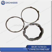 Genuine Transit V348 Low Block Ring Asm BK3R 7A789 EA
