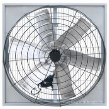 Poultry Equipment-Cowhouse Exhaust Fan (JL-40′′)