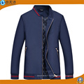 2017 Men Casual Jacket Fashion Winter Outdoor Softshell Jacket