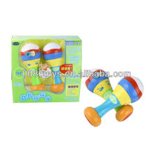 Funny Baby Toy