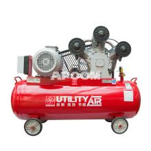 Low Noise APCOM 5.5kw 7.5hp Piston Small Air Compressor 7.5 5.5 kw hp Piston Air Compressor Compressor 10hp