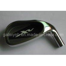 Popular High Quality Stainless Steel Golf Head