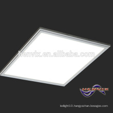3 years warranty 36w 600x600 led slim panel light