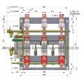 YFZN16B-12D/T630-20J Vacuum Load Break Switch-Best Selling