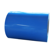Building Materials, Pre-Painted Steel Coil (SSM-15262)