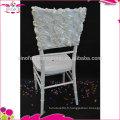 Nouvelle housse de chaise design
