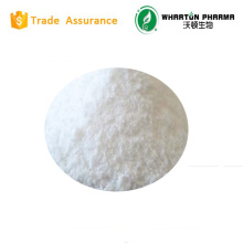 Factory Supply High Quality Fosfomycin Disodium Salt CAS No.26016-99-9