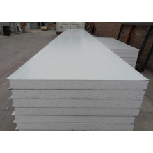EPS Sandwich Panel with Good Price