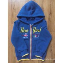 Зимнее детское пальто для детской одежды