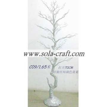 Crystal Wedding Tree voor kralen Garland 150cm