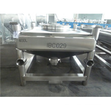 High Quality IBC Tank for Medicine