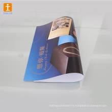 waterproof self adhesive inkjet photo paper