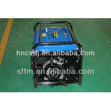 Générateur d'essence 6kw CG8000E