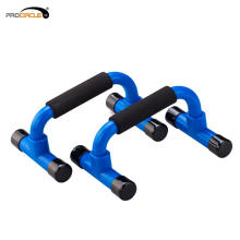 Fitness Equipment Strength Traning Shape Push Up Bar
