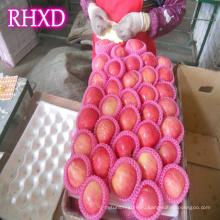 Китай яблоки Фуджи лучшей цене Фуджи яблоко