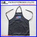 Whole Sale Kitchen Apron 100% Cotton Apron (EP-A7156)