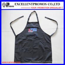 Tablier de cuisine 100% coton complet (EP-A7156)