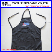 Whole Sale Kitchen Apron 100% Cotton Apron (EP-A7156)