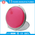 Hot Sale Decorative Round Mirror