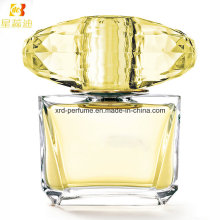 Guangzhou Factory Selling Perfume in High Quality