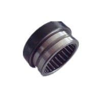 Rolamento de agulha combinado NKIA5906 NKIB 5906 made in china
