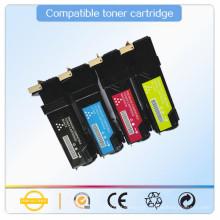 Cartucho de tonalizador compatível da impressora a laser para Epson C2900n C2900