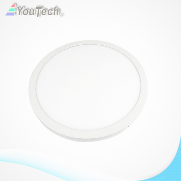 LED 48W Round Ceiling Panel Light