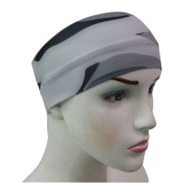 2014 Bandana em branco promocional Hat (HB-03)