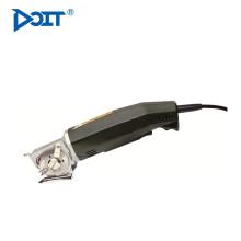 JK-50 Industrial mini ronda máquina de corte de tela