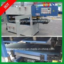 Hochwertige Multifunktions-Holz-Duplex-Schleifmaschine Form China Qingdao