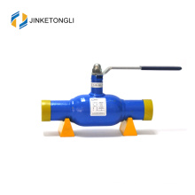 New design 1inch dn20 dn50 handles brass ball valve for wholesales