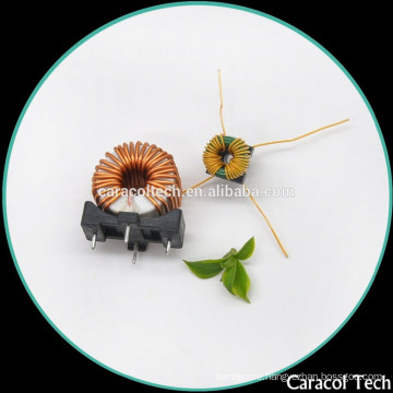 Variable Choke coils Common Mode Choke of power inductor