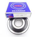 45*120*29 mm deep groove ball bearing 6409 RZ ZZ 2Z RS 2RS 2RSR NR ZNR DDU ZR 2RS1 2RZ bearing