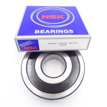 45*120*29 mm deep groove ball bearing 6409 RZ ZZ 2Z RS 2RS 2RSR NR ZNR DDU ZR 2RS1 2RZ bearing