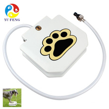 outdoor water fountain for Dogs and Cats with Presh water whenever your dog wants it automatic pet water drinking fountain outdoor water fountain for Dogs and Cats with Presh water whenever your dog wants it automatic pet water drinking fountain