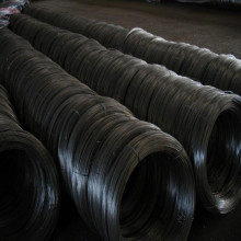 18 Gauge Black Annealed Iron Wire