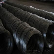 18 Gauge Black Annealed Iron Wire