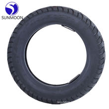 Sunmoon Professional Motorcycle Tyre1109016 Tires 32518