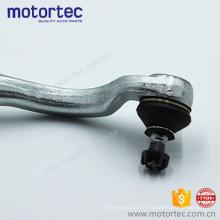 Rotule de barre de connexion pour pièces de suspension pour MITSUBISHI 4422A010, garantie de 24 mois