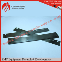 Mesin Percetakan 200MM Metallic Squeegee Blade