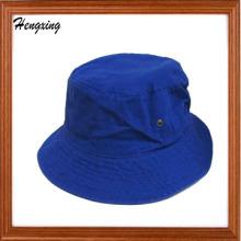 Подгонянный Логос На Заказ Пустой Ведро Шляпа