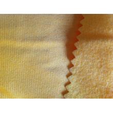 Tejido de punto de poliéster para tricot de bricolaje